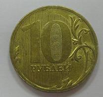 10RUB Coin.jpg