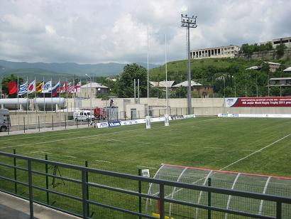 JWRT2011 in Tbilisi_2.jpg